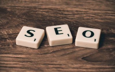Understanding the SEO basics
