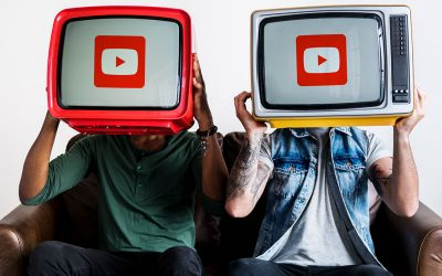 14 Facts About YouTube You Probably Didn't Know